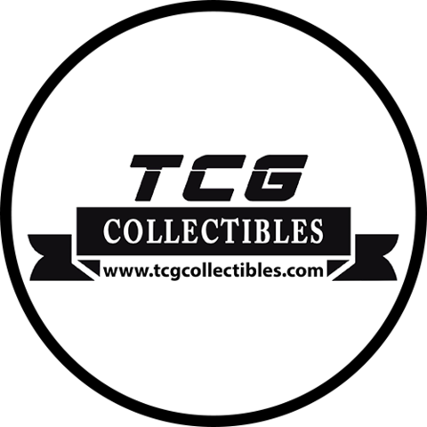 TCG Collectibles