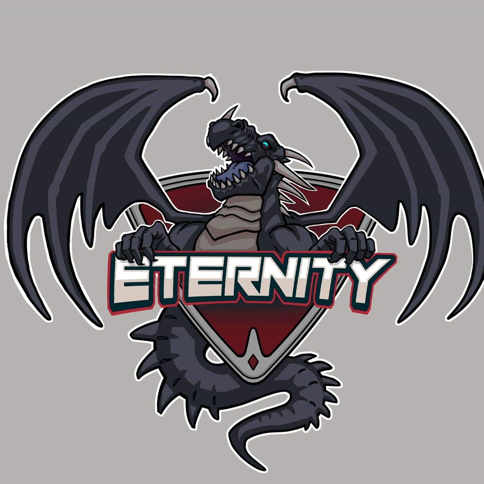 Eternity Card Gaming
