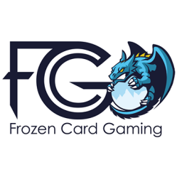 Frozen Card Gaming