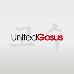 United Gosus